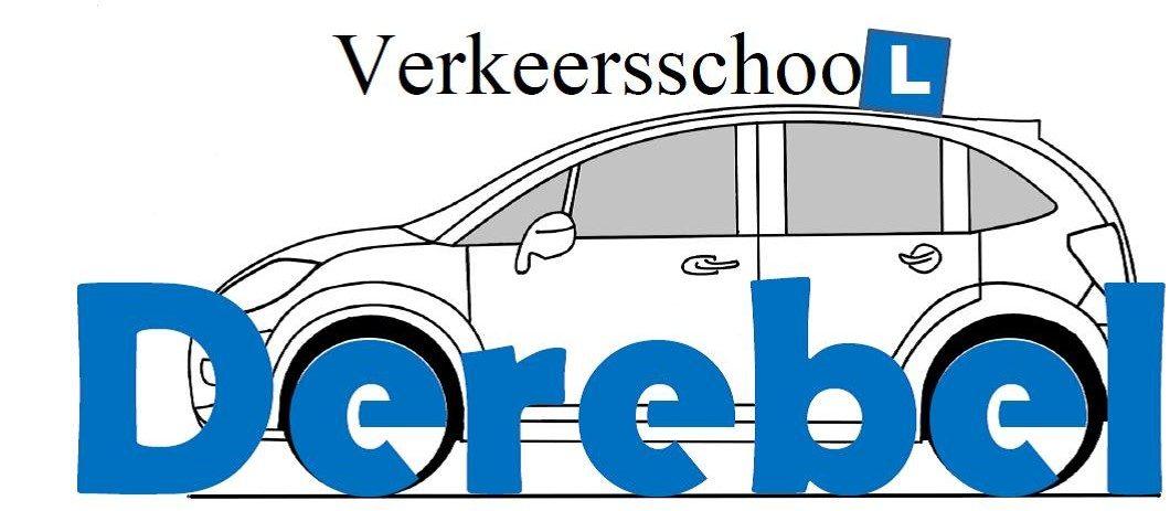 Verkeersschool Derebel